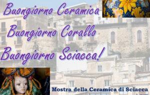 locandina definitiva ceramica e corallo 2