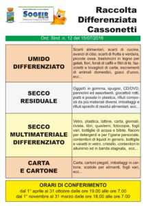 RACCOLTA-DIFFERENZIATA-CASS
