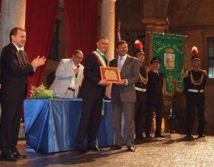 rocco-forte-cittadinanza-onoraria-15-settembre-2016-112