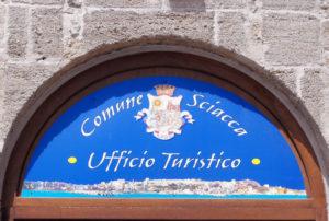 Comune di sciacca portale dei servizi comunali via roma for Ufficio decoro urbano comune di roma