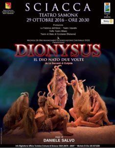 dionysus-a-sciacca-locandina