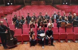 rassegna-musicale-the-orchestra-experience