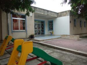 scuola magnolie 1