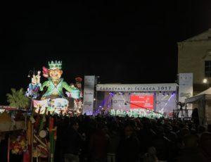 carnevale di sciacca 2017 - 9