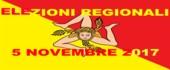 regionali-sicilia