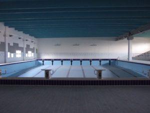 piscina comunale di sciacca
