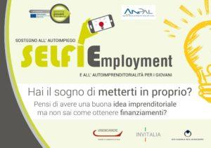 Opuscolo-SELFIEmployment-1