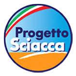 Progetto Sciacca