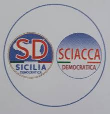 Sciacca democratica