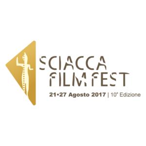 sciacca film fest 2017