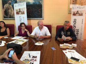 sciacca film fest 2017 - sindaco francesca valenti sino caracappa filippo bellanca